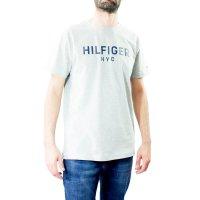 Imagem - Camiseta Gola Redonda Tommy Hilfiger  - 057773