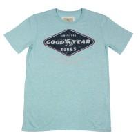 Imagem - Camiseta Infantil Acostamento Manga Curta 68402168  - 045550