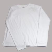 Imagem - Camiseta Infantil Hering Kids Básica 5c95n0a00  - 046639