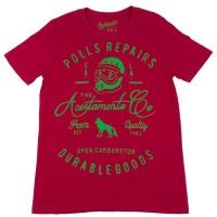 Imagem - Camiseta Infantil Masculina Acostamento 68402074 - 045847