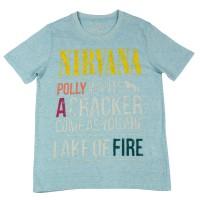 Imagem - Camiseta Infantil Masculina Acostamento 68402088 - 046113