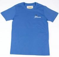 Imagem - Camiseta Infantil Masculina Acostamento 68402170 - 045552