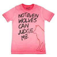 Imagem - Camiseta Infantil Masculina Acostamento Kids 68402053 - 046446