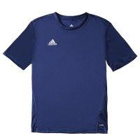 Imagem - Camiseta Infantil Menino Adidas Treino Core 15 S22397 - 052058