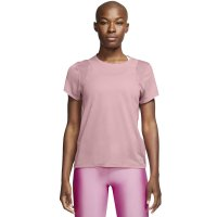Imagem - Camiseta Feminina Nike Run 890353-630  - 061587