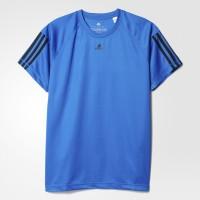 Imagem - Camiseta Masculina Adidas Base 3S Ay7327  - 052038