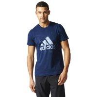 Imagem - Camiseta Masculina Adidas Bos Summer - 054218