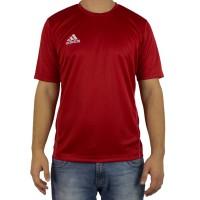 Imagem - Camiseta Masculina Adidas Core 15 Bh6897  - 053515
