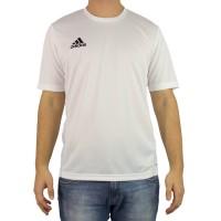Imagem - Camiseta Masculina Adidas Core 15 Bh6897  - 053516