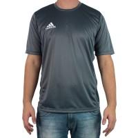 Imagem - Camiseta Masculina Adidas Core 15 Bh6897  - 053514