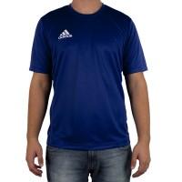 Imagem - Camiseta Masculina Adidas Core 15 Bh6897  - 053517