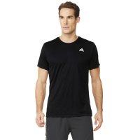 Imagem - Camiseta Masculina Adidas Fab Tennis S09551  - 052054