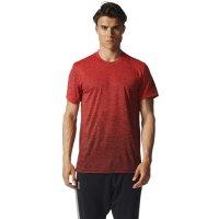 Imagem - Camiseta Masculina Adidas Primê Degradê S94453  - 052415