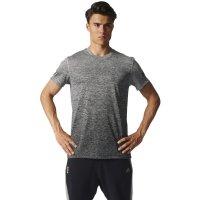 Imagem - Camiseta Masculina Adidas Primê Degradê S94453  - 052416