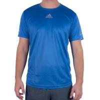 Imagem - Camiseta Masculina Adidas Sequencials Ax7530  - 052023