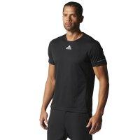 Imagem - Camiseta Masculina Adidas Sequentials S03011  - 052053