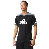 Imagem - Camiseta Masculina Adidas Treino Sere 14 F49700  - 050841