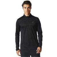 Imagem - Camiseta Masculina Adidas Workout  - 054655