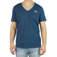 Imagem - Camiseta Masculina Coca-Cola Manga Curta 035.32.04665  - 044575