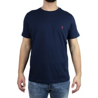 Imagem - Camiseta Masculina Coca-Cola Manga Curta 035.32.05129 - 051687