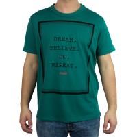 Imagem - Camiseta Masculina Coca-Cola Manga Curta 035.32.05144  - 050551