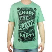 Imagem - Camiseta Masculina Coca-Cola Manga Curta 035.32.05156 - 051012
