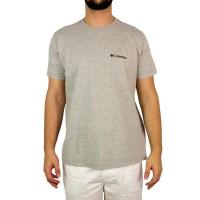 Imagem - Camiseta Masculina Columbia Basic 320288  - 052237