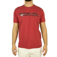 Imagem - Camiseta Masculina Columbia Sea Spray 320324 - 052232