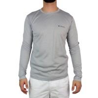 Imagem - Camiseta Masculina Columbia Zero Rules Am6083  - 052240