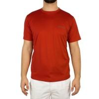 Imagem - Camiseta Masculina Columbia Zero Rules Am6084 - 052243