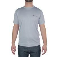 Imagem - Camiseta Masculina Columbia Zero Rules Am6084 - 052241
