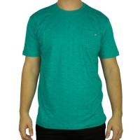Imagem - Camiseta Masculina Dixie 11.06.0019  - 053621