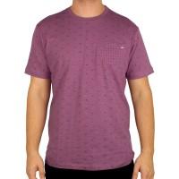 Imagem - Camiseta Masculina Dixie 11.06.0019  - 053620