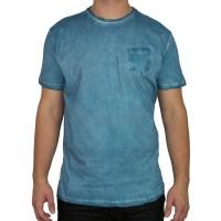 Imagem - Camiseta Masculina Dixie 11.06.0020 - 053622