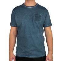 Imagem - Camiseta Masculina Dixie 11.06.0020 - 053623