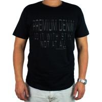 Imagem - Camiseta Masculina Dixie Básica 11.22.0038  - 052280