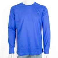 Imagem - Camiseta Masculina Dixie Manga Longa 11.04.0720  - 049207