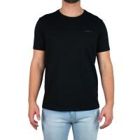 Imagem - Camiseta Masculina Ellus Básica 16sc882  - 051831