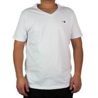 75702c42ac3 Imagem - Camiseta Masculina Ellus Second Floor 19sc839 - 052459