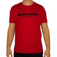 Imagem - Camiseta Masculina Ellus Second Floor Targe 19sc457  - 053606