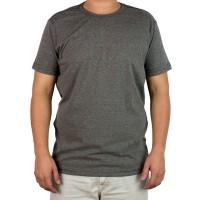 Imagem - Camiseta Masculina Gangster 11.06.0010  - 052834