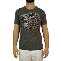 Imagem - Camiseta Masculina Gangster Especial 11.24.0001  - 052438