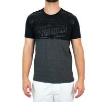 Imagem - Camiseta Masculina Gangster Especial 11.24.0022  - 052440