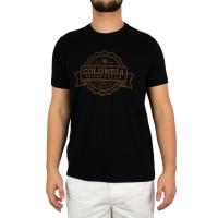 Imagem - Camiseta Masculina Gola Redonda Columbia 320321  - 052233