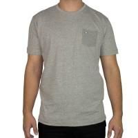 Imagem - Camiseta Masculina Gola Redonda Dixie 11.19.0059  - 053630