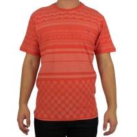 Imagem - Camiseta Masculina Gola Redonda Dixie 11.19.0068 - 053423