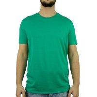 Imagem - Camiseta Masculina Happy 10834114004  - 044038