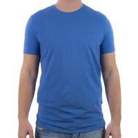 Imagem - Camiseta Masculina Happy 10834114004  - 044036