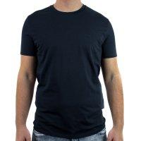 Imagem - Camiseta Masculina Happy 10834114004  - 044037