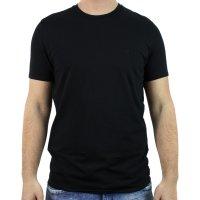 Imagem - Camiseta Masculina Happy 10834114004  - 050372